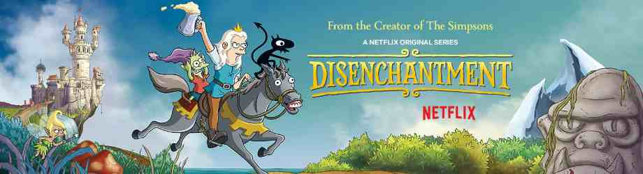 Serien Download Deutsch